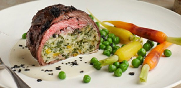 recipes, beef, stuffing