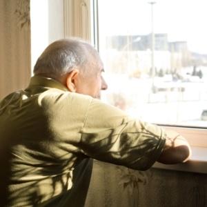 dementia, depression, diabetes
