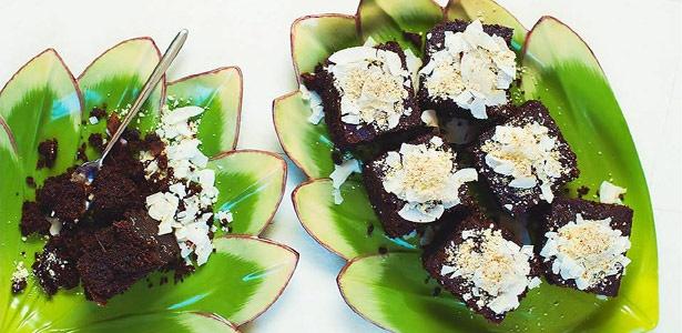 recipes, chocolate, gluten-free