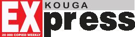 Kouga Express
