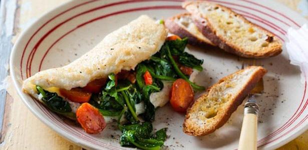 recipes, egg, breakfast