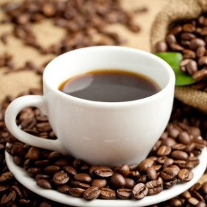 global warming affects coffee production