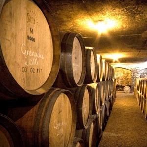 winemaking wine tasting show