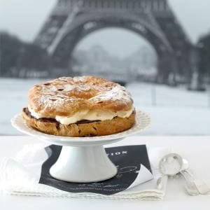 recipes, chocolate,pastry