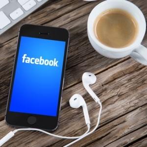 Facebook linked to depression
