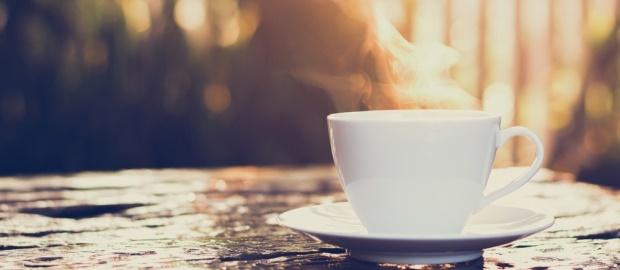 caffeine causes urinary incontinence