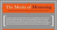 5 powerful reasons why managers should consider mentoring