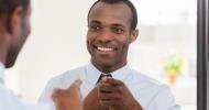 100% job satisfaction: Is it possible?