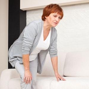 arthritis,home,kitchen,bathroom,cooking,bed,sleep