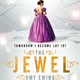 Book review:  The Jewel by Amy Ewing