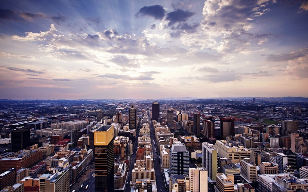 More people are moving inside and into SA for work, as opposed to moving for a job they already secured.