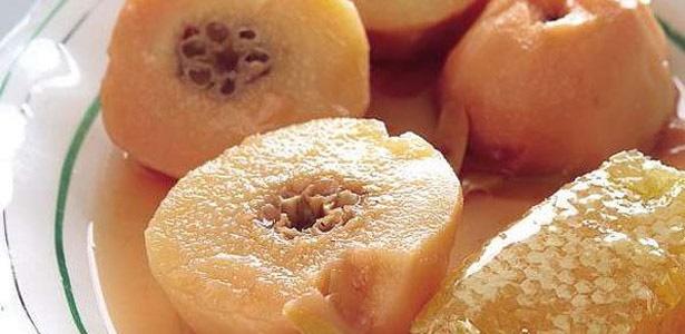 recipes, fruit, desserts