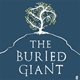 Book review:  The Buried Giant by Kazuo Ishiguro