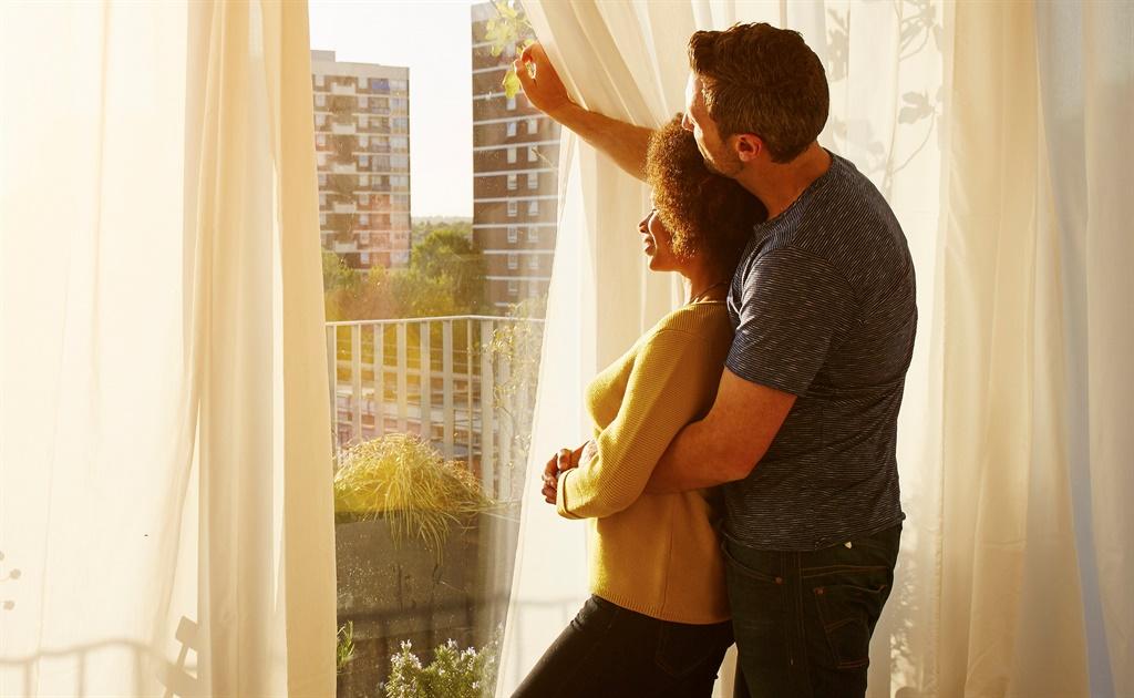 coronavirus, marriage, relationship, lockdown