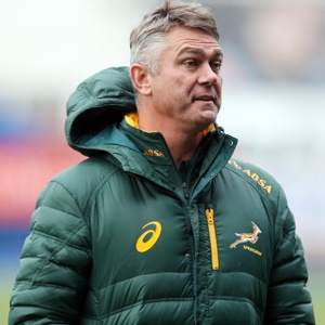 As it happened: Wallabies 24 Springboks 20