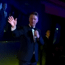 LVG's epic awards speech is EPIC!