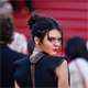 Proof that Kendall Jenner owned basically everything (and everyone) at Cannes