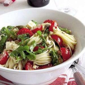 recipes, vegetarian, pasta