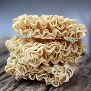 noodles,lead contamination,two minute noodles,two