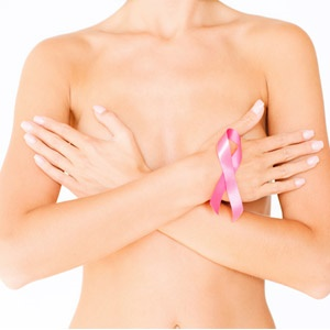 Breast surgery: the how and why