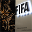 The drama started even before the delegates walked into the Hallenstadion in Zurich, Switzerland, on Friday (May 29 2015) as nine Fifa members were arrested this week on corruption charges. On Friday, the 65th congress started, and with it even more drama. During lunch, a bomb threat forced security personnel to evacuate certain areas of the congress. Then protesters called for Israel to be suspended from Fifa, and with it Sepp Blatter. But through it all, Blatter remained victorious and was elected to a fifth term as president.