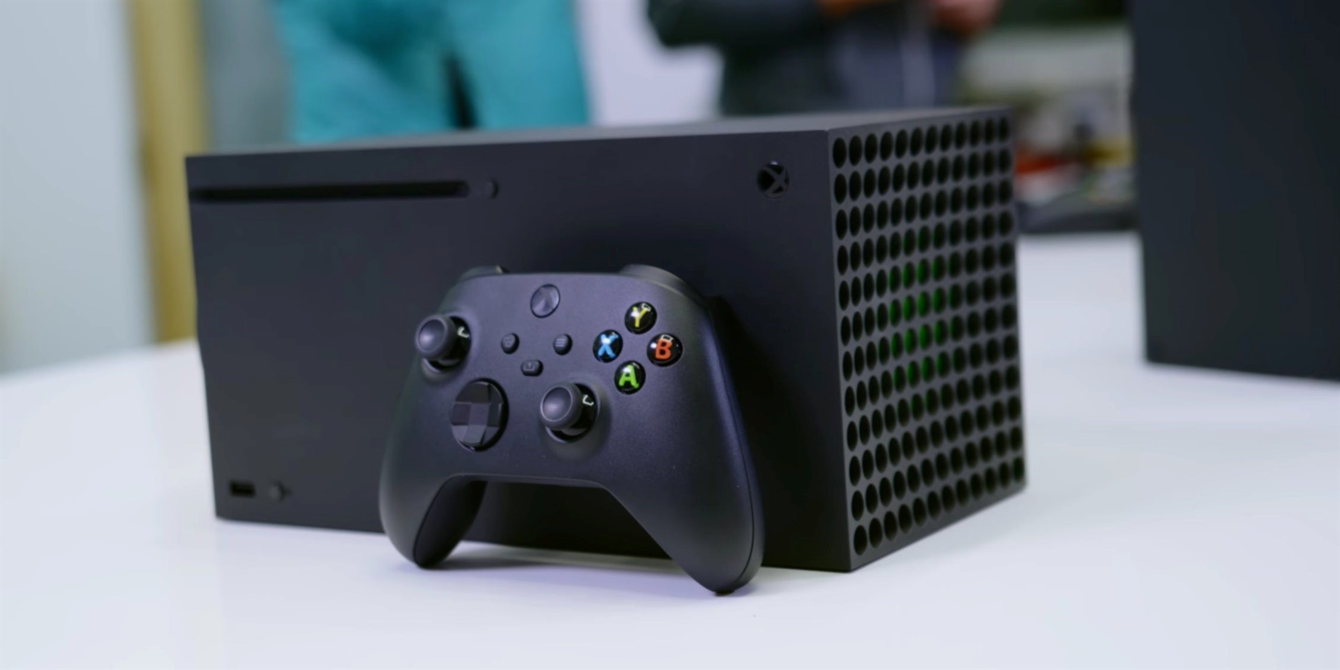 The unannounced Xbox Series S has been leaked by Microsoft's own controller boxes, and a December 2020 release is rumoured - Business Insider South Af