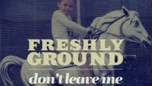 EXCLUSIVE: Watch Freshlyground's new music video first here