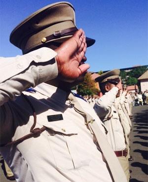 RTI KZN recruits (Amanda Khoza, News24)