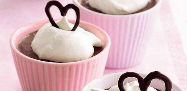 recipes, chocolate, desserts