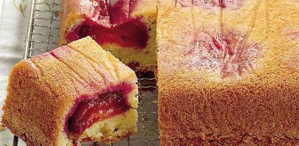 recipes, bake, cake