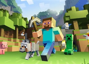 From Spotify to Minecraft, Sweden proves fertile ground for unicorns