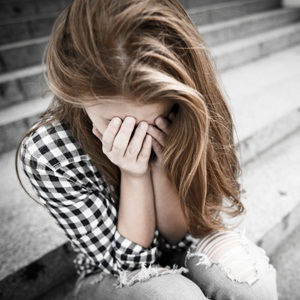 Early puberty linked to increased depression risk | Health24