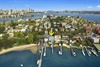 R184m harbour side home