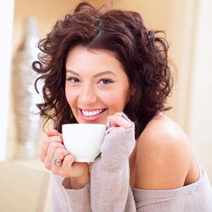 tea,black tea,caffeine,healthy,fluids,