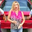 Pregnancy described using Britney Spears parodies