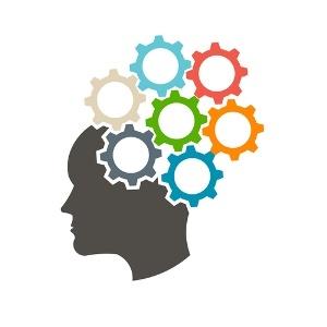 A healthy brain in a healthy body