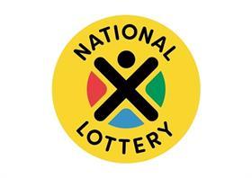 6 tips to help you win tonight's R140 million Powerball jackpot