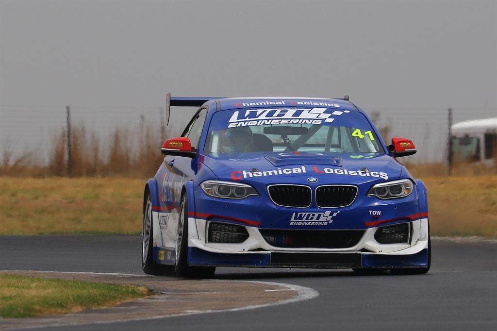 gtc series, motorsport