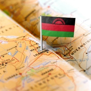 News24.com | Malawi police probe officers over rape allegations