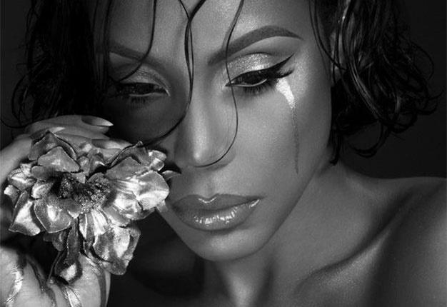 Tamar Braxton (BET_Africa_Facebook)
