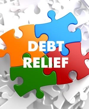 Nuwe skuldverligting-wetsontwerp hou 'n finansiële risiko vir die ekonomie en verbruikers in - Fin24