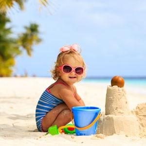 summer,sun,fun