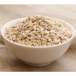 Oat bran not great for IBS sufferers