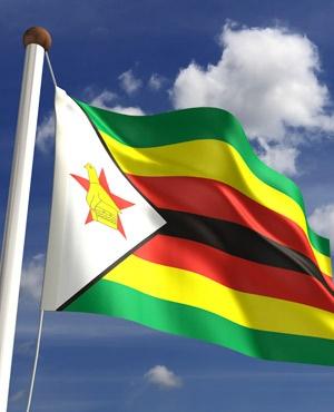 Zimbabwe authorities wary of OTT 'abuse' | Fin24