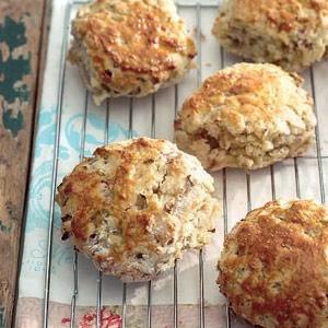 recipe, bake, treat