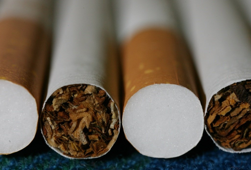 Tobacco ban a 'deal with the devil', undermining transformation – lobby groups