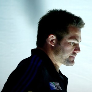 Richie McCaw (Gallo Images)