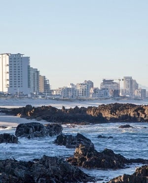 Blouberg, Cape Town (Seeff)