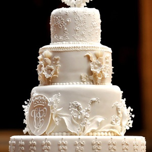 most extravagant wedding cakes four most expensive wedding cakes 17576