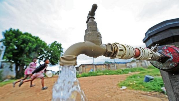 Municipalities have warned against water wastage as the extreme drought conditions in KZN continue.